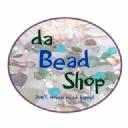 Da Bead Shop Coupons and Promo Codes