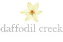 Daffodil Creek Coupons and Promo Codes