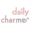 dailycharme Coupons and Promo Codes