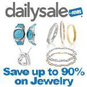 Daily Sale Coupons and Promo Codes