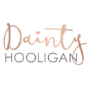 Dainty Hooligan Boutique Coupons and Promo Codes