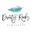 daintyrocks.co.uk Coupons and Promo Codes