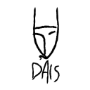 DAIS RECORDS Coupons and Promo Codes