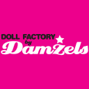 damzels.com Coupons and Promo Codes