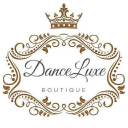 DanceLuxe Boutique Coupons and Promo Codes