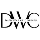 DanceWear Corner Coupons and Promo Codes