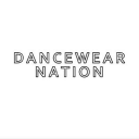 dancewearnation.com.au Coupons and Promo Codes