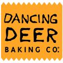 Dancing Deer Baking Company Coupons and Promo Codes