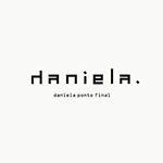Daniela Duarte Coupons and Promo Codes