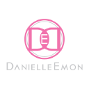 Danielle Emon Coupons and Promo Codes