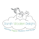 Danish Woolen Delight Coupons and Promo Codes