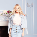 Danielle Armstrong's - DANNI Boutique Coupons and Promo Codes