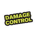 Damage Control Mouthguards Coupons and Promo Codes