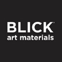 Blick Art Materials Coupons and Promo Codes
