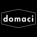domacihome.com Coupons and Promo Codes