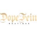 Dope Fein Boutique Coupons and Promo Codes