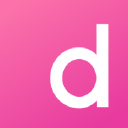 Dormify . Coupons and Promo Codes