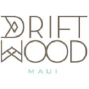driftwoodmaui.com Coupons and Promo Codes