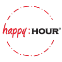 Happy Hour Wine Co Coupons and Promo Codes