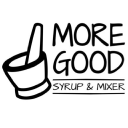 drinkmoregood.com Coupons and Promo Codes