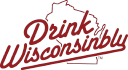 Drink Wisconsinbly Watt Holdings Coupons and Promo Codes