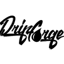 dripforge.com Coupons and Promo Codes