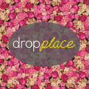 Dropplace Coupons and Promo Codes