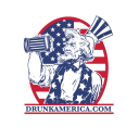 drunkamerica.com Coupons and Promo Codes