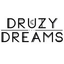 Druzy Dreams Coupons and Promo Codes