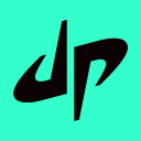 dudeperfect.store Coupons and Promo Codes