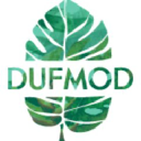 DUFMOD Coupons and Promo Codes