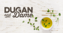 dugananddame.com Coupons and Promo Codes