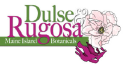 Dulse & Rugosa Coupons and Promo Codes