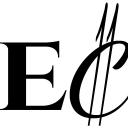e11evenchic.com Coupons and Promo Codes