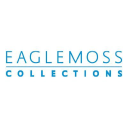Eaglemoss Coupons and Promo Codes