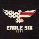 Eagle Six Gear Coupons and Promo Codes