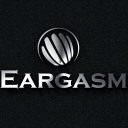 eargasmearplugs.com Coupons and Promo Codes