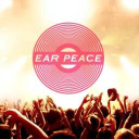 earpeace.com Coupons and Promo Codes
