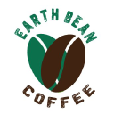 earthbeancoffee.com Coupons and Promo Codes