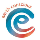 Earth Conscious Coupons and Promo Codes