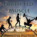 EarthFedMuscle Coupons and Promo Codes