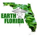earthflorida.com Coupons and Promo Codes