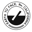 Earth Tu Face Coupons and Promo Codes