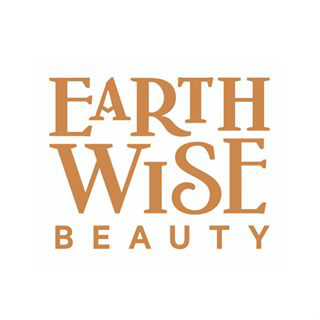 Earthwise Beauty Coupons and Promo Codes