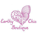 Earthy Chic Boutique Coupons and Promo Codes