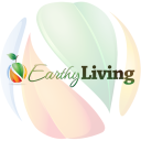 Earthy Living Coupons and Promo Codes