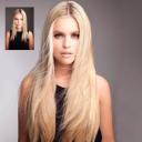 Easilocks Human Hair Extensions Coupons and Promo Codes