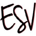 Eastside Vapes Vancouver Coupons and Promo Codes