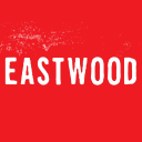 Eastwood Guitars INC Coupons and Promo Codes