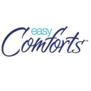 Easy Comforts Coupons and Promo Codes